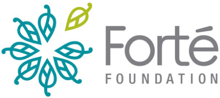 Forte Foundation Archives - EmoryBusiness.com