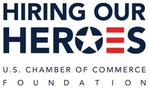 Hiring Our Heroes > Eglin Air Force Base > Article Display